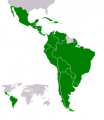 250px-Map-Latin_America2[1].png